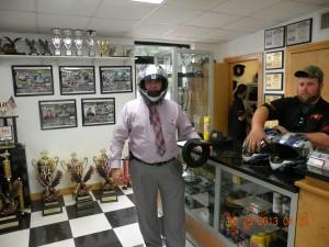 09-25-2013 Ocala Grand Prix008