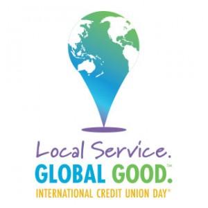 10-16-2014 Int'l CU Day Logo