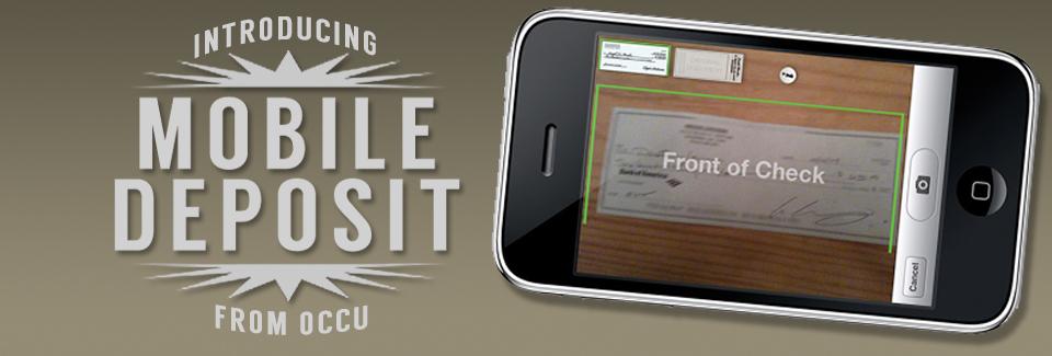 mobiledeposit