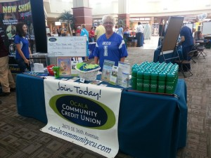 09-14-2013-CEP-Buy-Local-Business-EXPO-2-1024x768