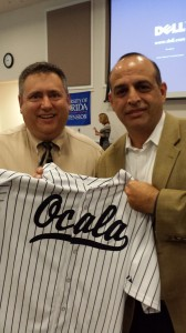 11-20-2013 CEP-NY Yankees - Coming to Ocala (1)