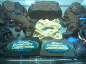 12-01-2012 Ocala's Choc Store Promotes CU (2)