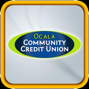12-2013 Ocala CCU Deposit App