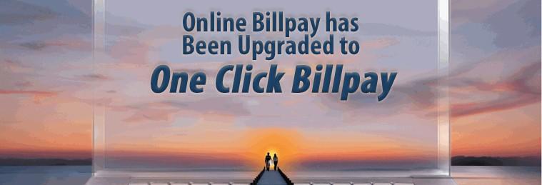 billpay2