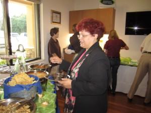 04-10-2014 OCCU's Annual Mtg (7)