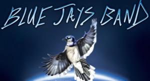 06-03-2014 Blue Jays Band