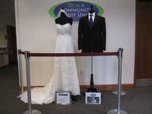 06-2014 Wedding Loan Promo