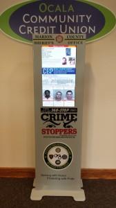 07-07-2014 Marion County-Sherrif's Office Kiosk