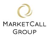 07-2014 MarketCall Group - Surveydonation to Make-A-Wish Foundation