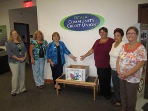 08-13-2014 School Supply Donations (2)