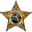 09-2014 Marion County Sheriff - Business Partner