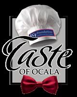 03-2015 CF - Taste of Ocala
