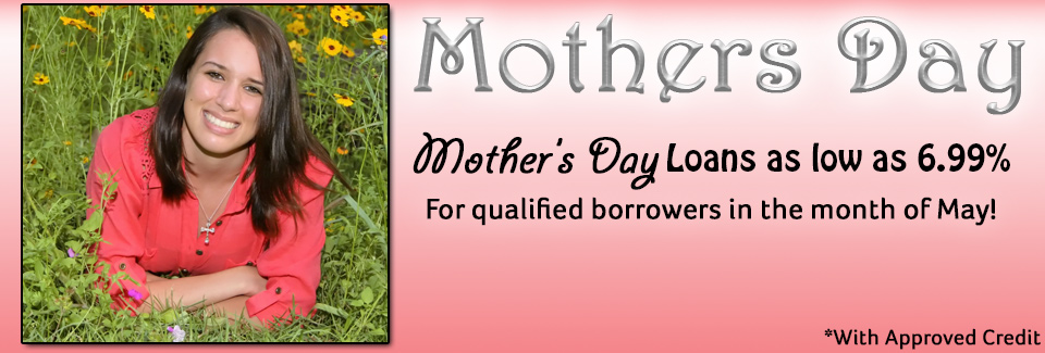Mothers Day 2015