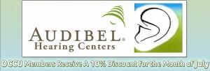 07-2015 Audibel-10