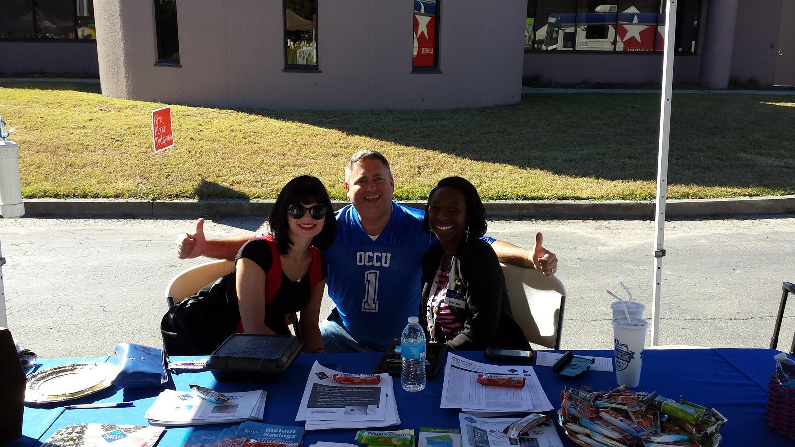 11-07-2014 City_of_Ocala_Health Fair
