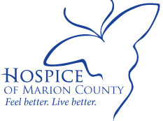 2nd Annual Clyde Stanley-Hospice of Marion County
