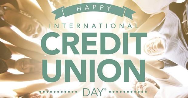 10-15-2015 International CU Day