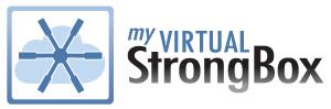 my_virtual_strongbox