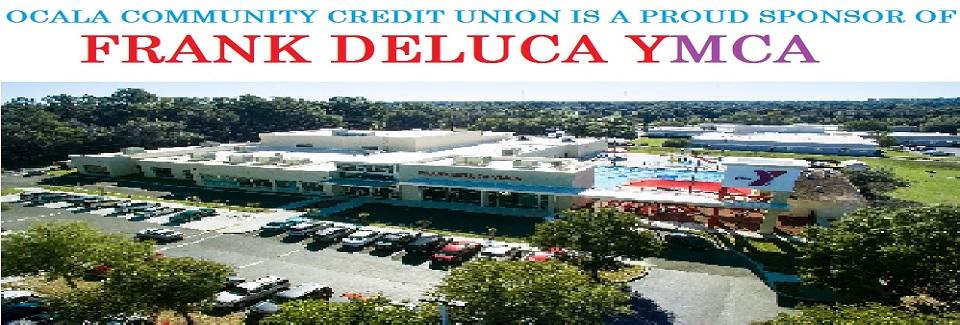 01-29-2016 Frank Deluca YMCA