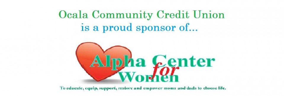 Alpha Center for Women