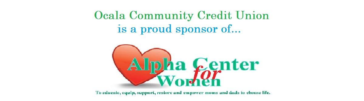 02-2016 Alpha Center for Women
