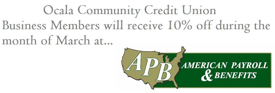 03-2016 APB 10% Disc