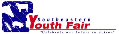 2016 Southeastern Youth Fair