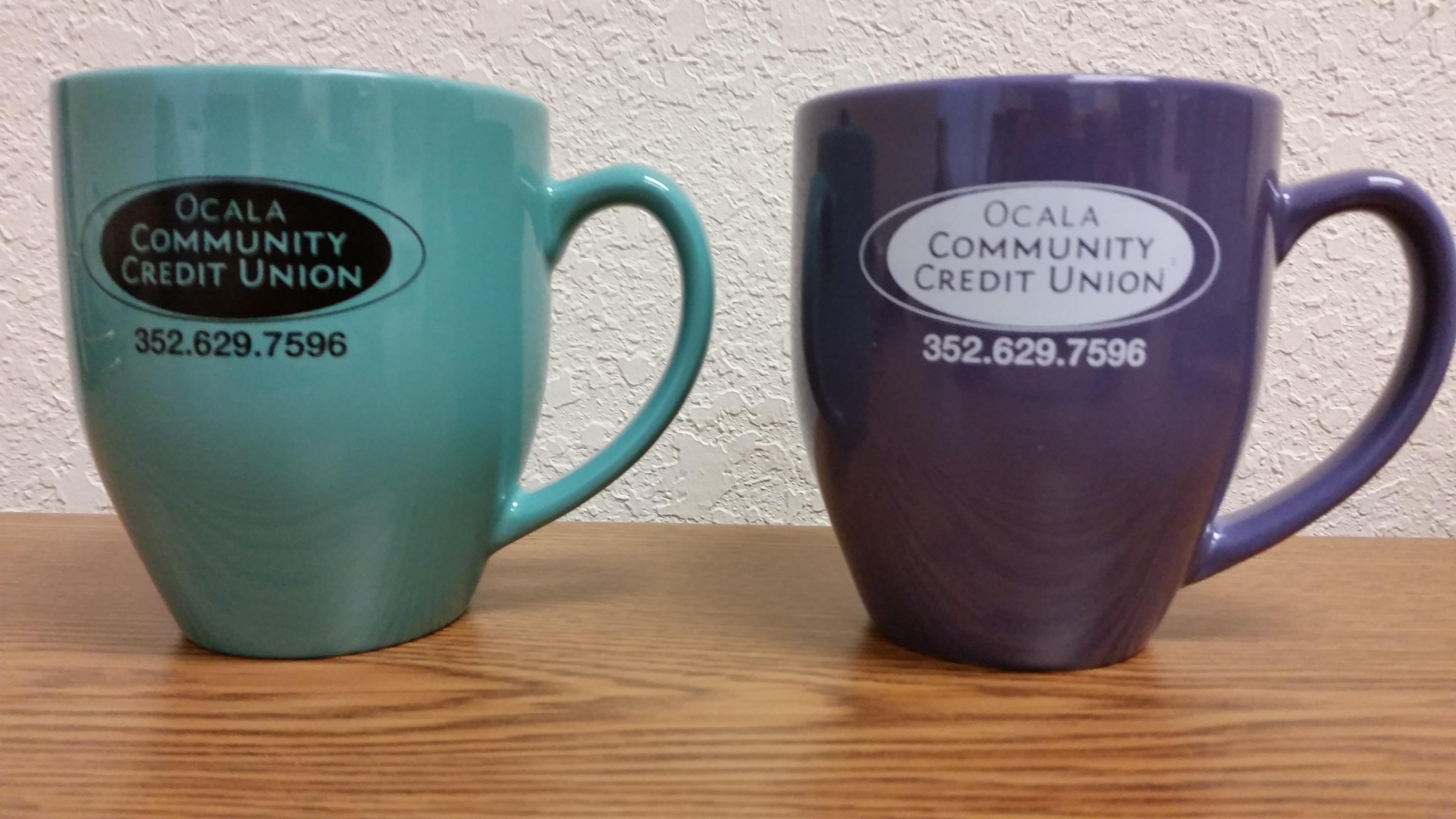 03-30-2016 OCCU Coffee Cups