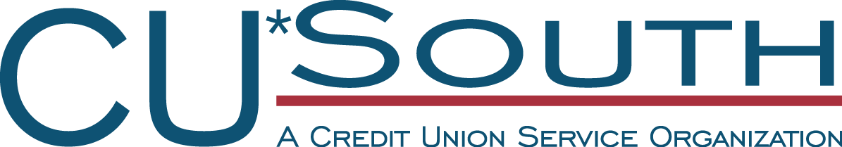 CU South Logo