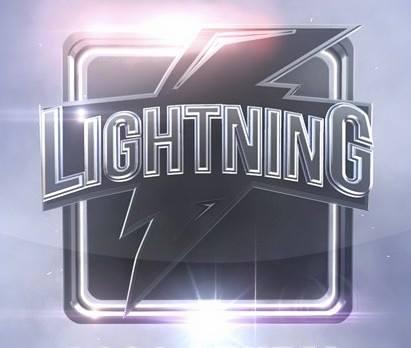 05-2016 NCF - Lightning Sponsorship