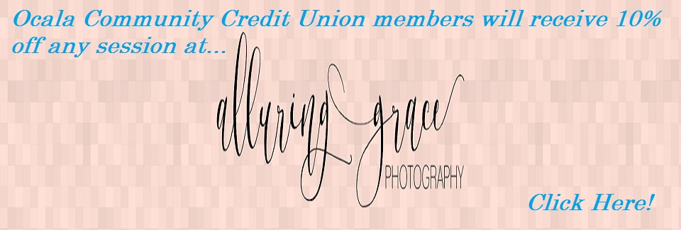 Alluring Grace Photography