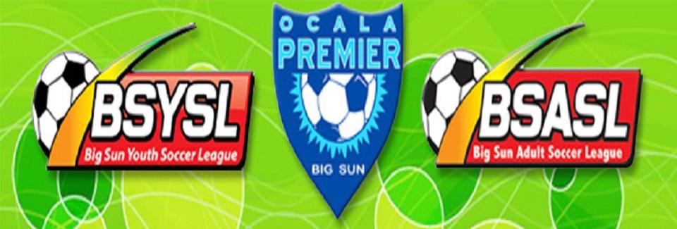 Fall 2016 Soccer Sponsorships