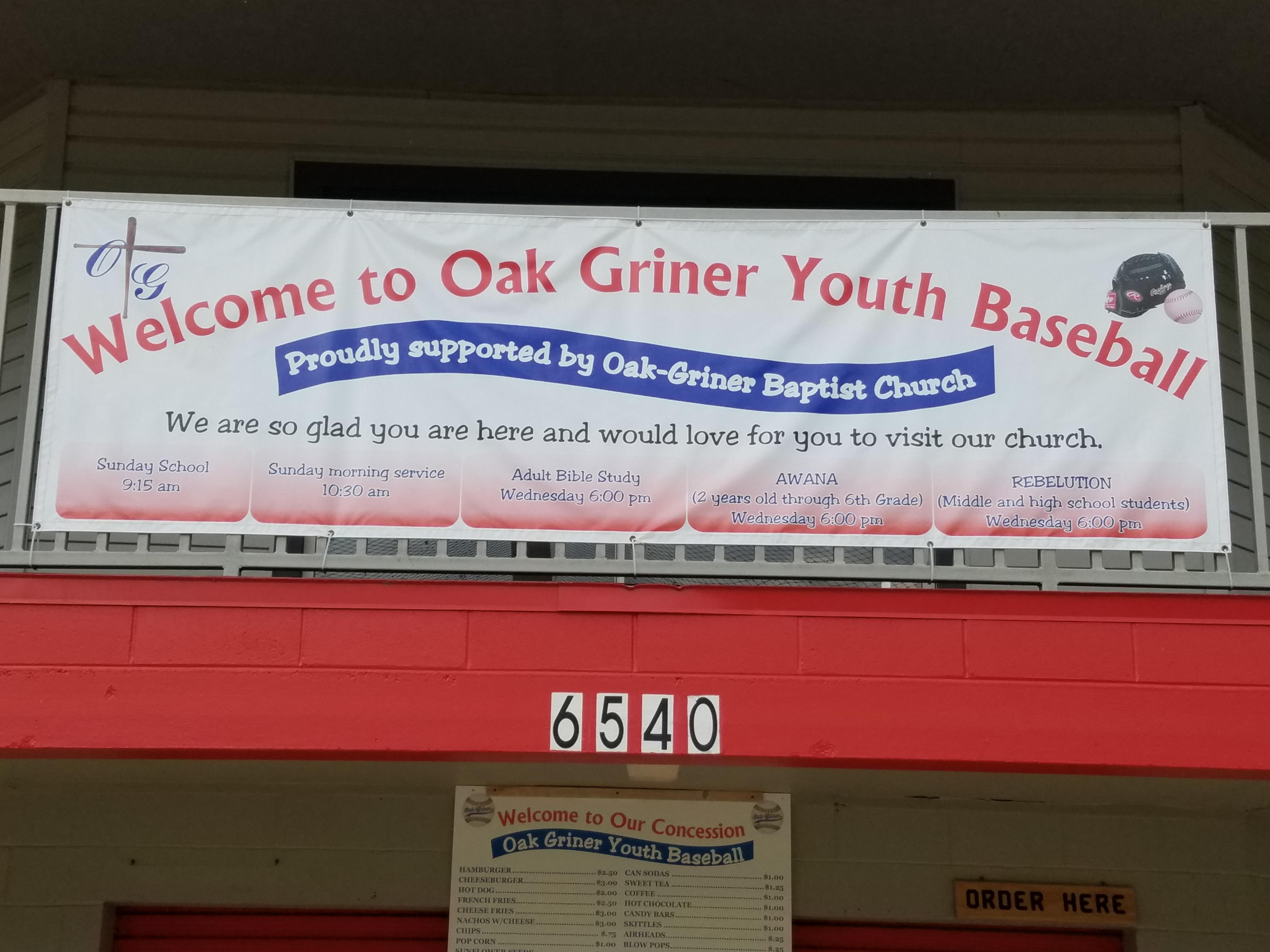 08-2016-oak-griner-youth-baseball
