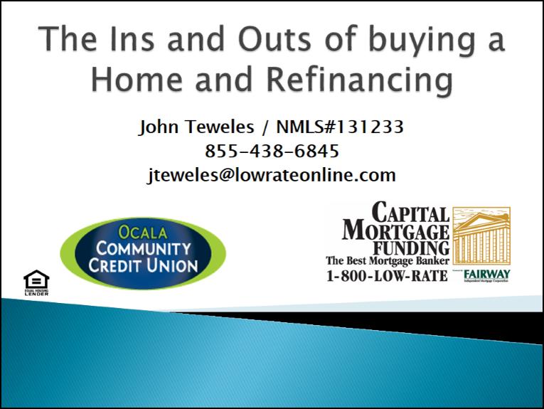 09-2016-capital-mortgage-funding-seminar