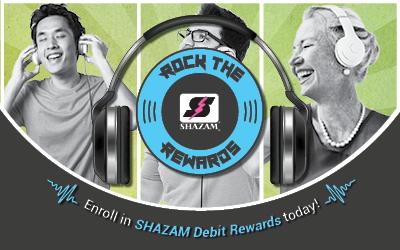 10-01-2016-shazam-debit-card-rewards-4th-qtr