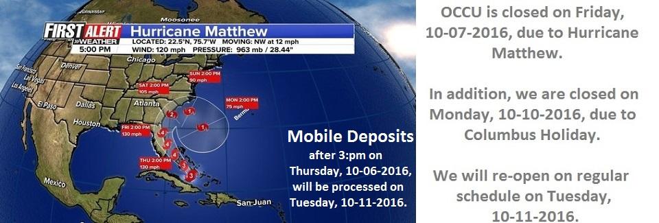 10-05-2016-hurricane-matthew