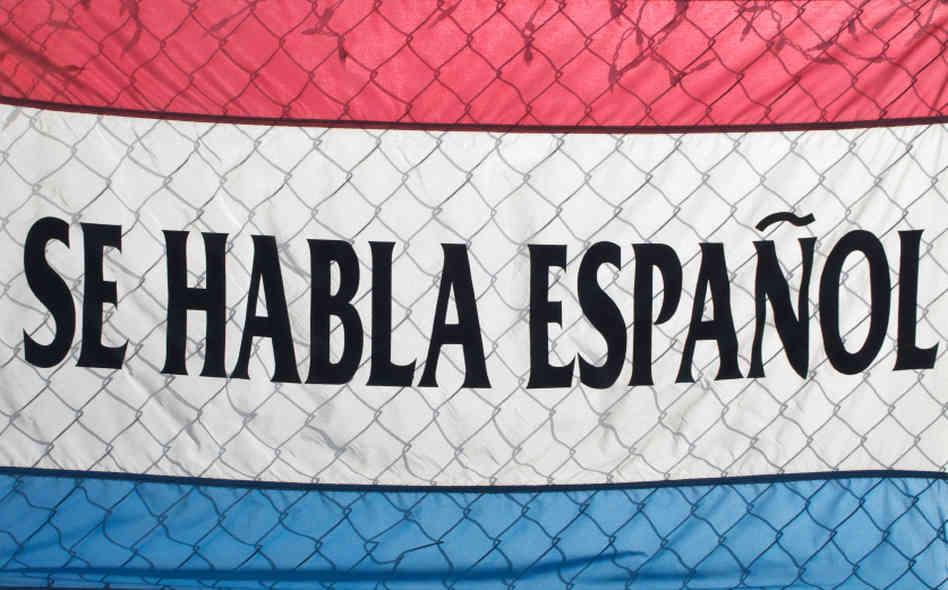 2016-se-habla-espanol