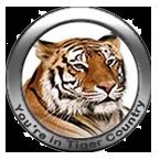 dhs_logo2