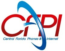 Central Florida Phones & Internet