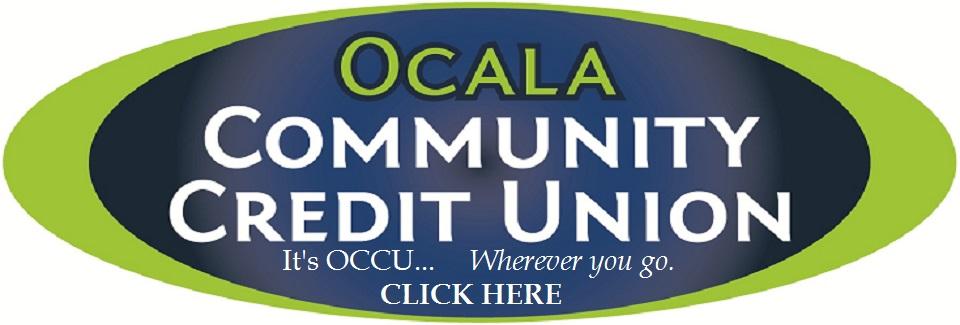 IT'S OCCU…WHERE EVER YOU GO!