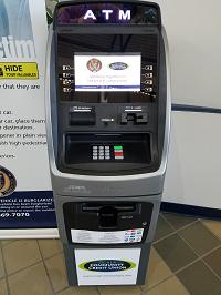 OPD - ATM w EMV