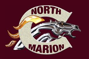 North Marion HS Colts