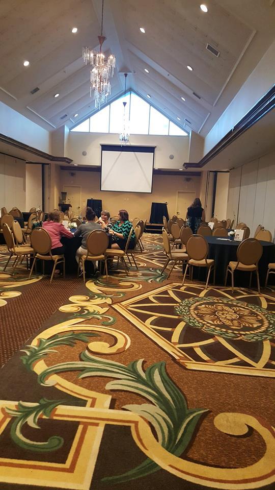 NAIFA Annual Conference