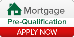 Mortgage - Apply Now