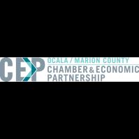 06-2018 CEP Logo