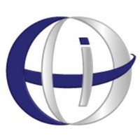 eDOC Innovations