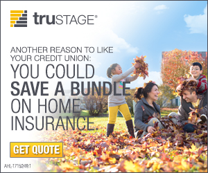 TrueStage Home Insurance