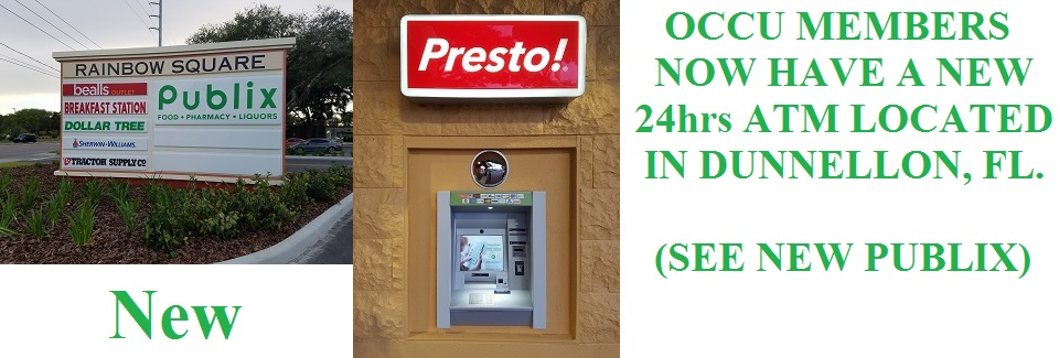 OCCU-Updates Ncr Atm Alarm Wiring Diagram on