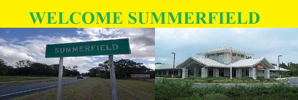 12-2018 Summerfield