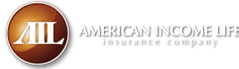 American Income Life Insurance - Logo